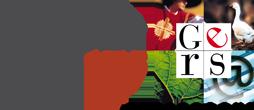 Logo du Conseil Départemental du Gers