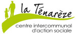 Centre Intercommunal d'action sociale de la Ténarèze