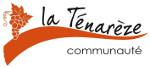 Communauté de Communes de laa Ténarèze