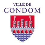 Mairie de Condom