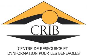 logo-crib