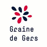 Graine de Gers