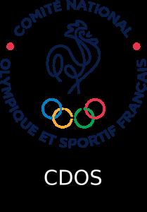 logo_cdos_gers