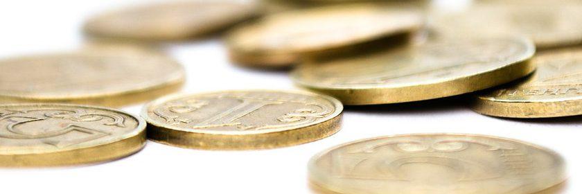 Tookets, la monnaie des associations