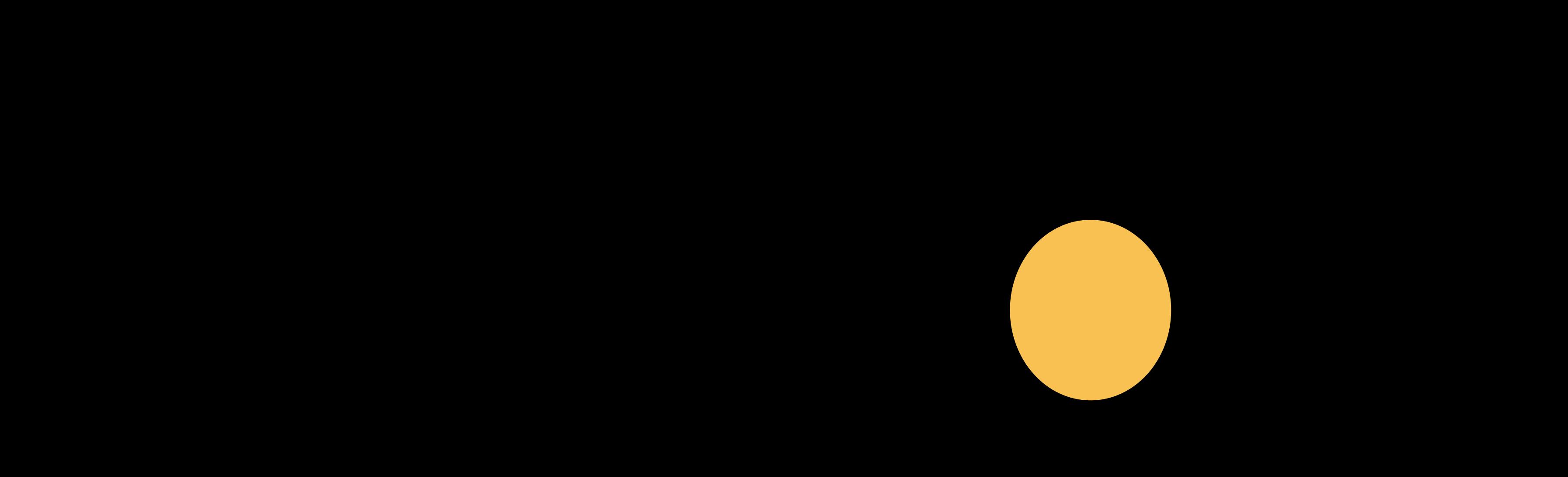 Logo Info'Asso 32