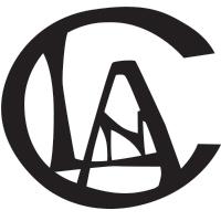 Logo du CLAN